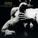 SHABOOH SHOOBAH/INXS