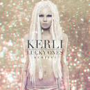 The Lucky Ones (Remixes)/Kerli