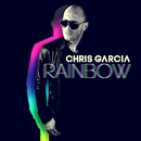 Rainbow (Radio Edit)/Chris Garcia