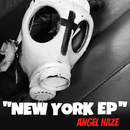 New York EP/Angel Haze