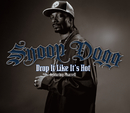 Drop It Like It's Hot (International Version)/Snoop Dogg