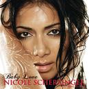 Baby Love (International Version)/Nicole Scherzinger