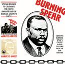 Marcus Garvey/Garvey's Ghost/Burning Spear