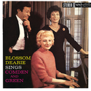 Sings Comden and Green/Blossom Dearie