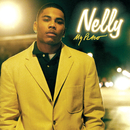 My Place (Int'l Comm Single)/Nelly