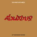 BOB MARLEY/EXODUS 30/Bob Marley & The Wailers