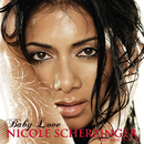 Baby Love (feat. will.i.am)/Nicole Scherzinger