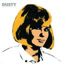 この胸のときめきを~ベスト・オブ・ダスティ・スプリングフィールド/Dusty Springfield