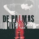 Live 2002/De Palmas