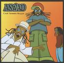 Cool Summer Reggae (International Version)/Aswad