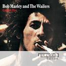 キャッチ・ア・ファイアー<デラックス・エディション>/Bob Marley & The Wailers