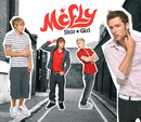 Star Girl (Live) (e-Release)/McFly