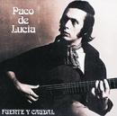 二筋の川/Paco De Lucía