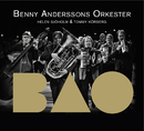 BAO In Box/Benny Anderssons Orkester