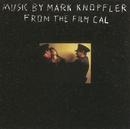 Cal/Mark Knopfler