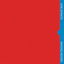 メイキング・ム-ヴィーズ/Dire Straits