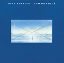 Communique (Remastered)/Dire Straits