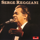 Ma Liberte/Serge Reggiani