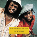 Make 'Em Move/Taxi Style - An Introduction to/Sly & Robbie
