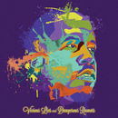 Vicious Lies and Dangerous Rumors (Deluxe)/Big Boi