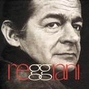 SERGE REGGIANI/Serge Reggiani