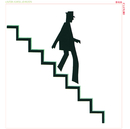 ベース・カルチャー/Linton Kwesi Johnson