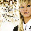 Goud Limited Edition/Laura Lynn