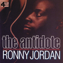 The Antidote/Ronny Jordan