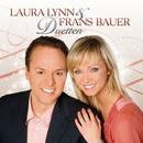 Duetten/Laura Lynn, Frans Bauer
