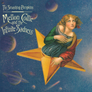 Mellon Collie and the Infinite Sadness (2012 - Remaster)/The Smashing Pumpkins