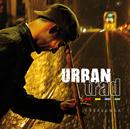 Erbalunga/Urban Trad