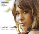 The Little Things (Int'l 2 Track)/Colbie Caillat, Schiller