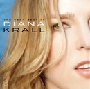 The Very Best Of Diana Krall/Diana Krall