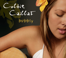 Bubbly (Int'l 2Trk)/Colbie Caillat, Schiller