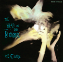 The Head On The Door/The Cure