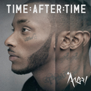 Time After Time (Remixes)/Angel