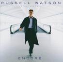 ヴォラーレ~ザ・ヴォイス2/Russell Watson