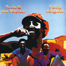 Funky Kingston/Toots & The Maytals