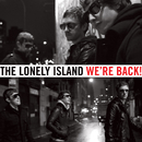 We're Back! (Edited Version)/The Lonely Island