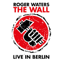 The Wall - Live In Berlin/Roger Waters
