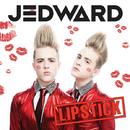 Lipstick/Jedward