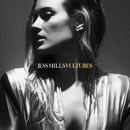Vultures EP/Jess Mills