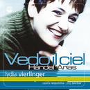 Vedo Il Ciel Händel Arias/Lydia Vierlinger, Capella Leopoldina, Jörg Zwicker