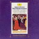J.シュトラウス:喜歌劇<こうもり>/Bavarian State Orchestra, Carlos Kleiber