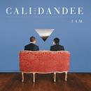 3 A.M./Cali Y El Dandee