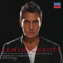 アーウィン・シュロット:オペラアリア集/Erwin Schrott, Orquestra de la Comunitat Valenciana, Riccardo Frizza