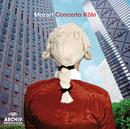 Mozart/Concerto Köln, Anton Steck