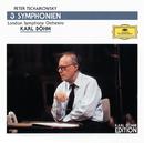 Tchaikovsky: Symphonies Nos.4 - 6/London Symphony Orchestra, Karl Böhm
