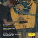 Schumann: Cello Concerto Op. 129 - Brahms: Serenade No. 1/Claudio Abbado, Natalia Gutman