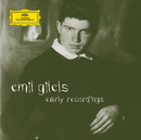 Emil Gilels - Early Recordings/Emil Gilels